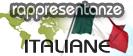 Consolati e rappresentanze italiane