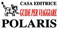 le Guide Tursistiche scelte da Equipage
