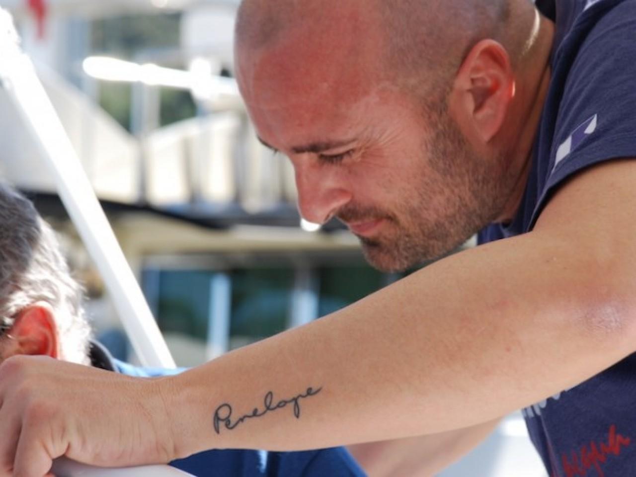 Oro del Mare: debutta il t.o. che porta le vacanze in barca