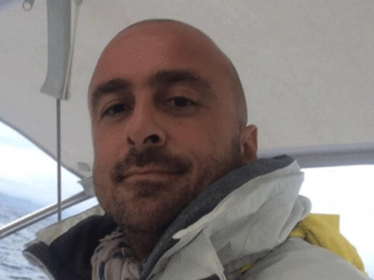 E' nato Oro Del Mare, TO specializzato in vacanze in barche