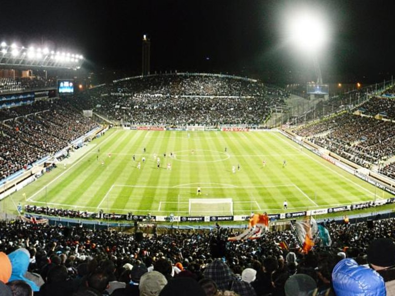 Olypmique de Marseille v Rennes - 08 September 2017