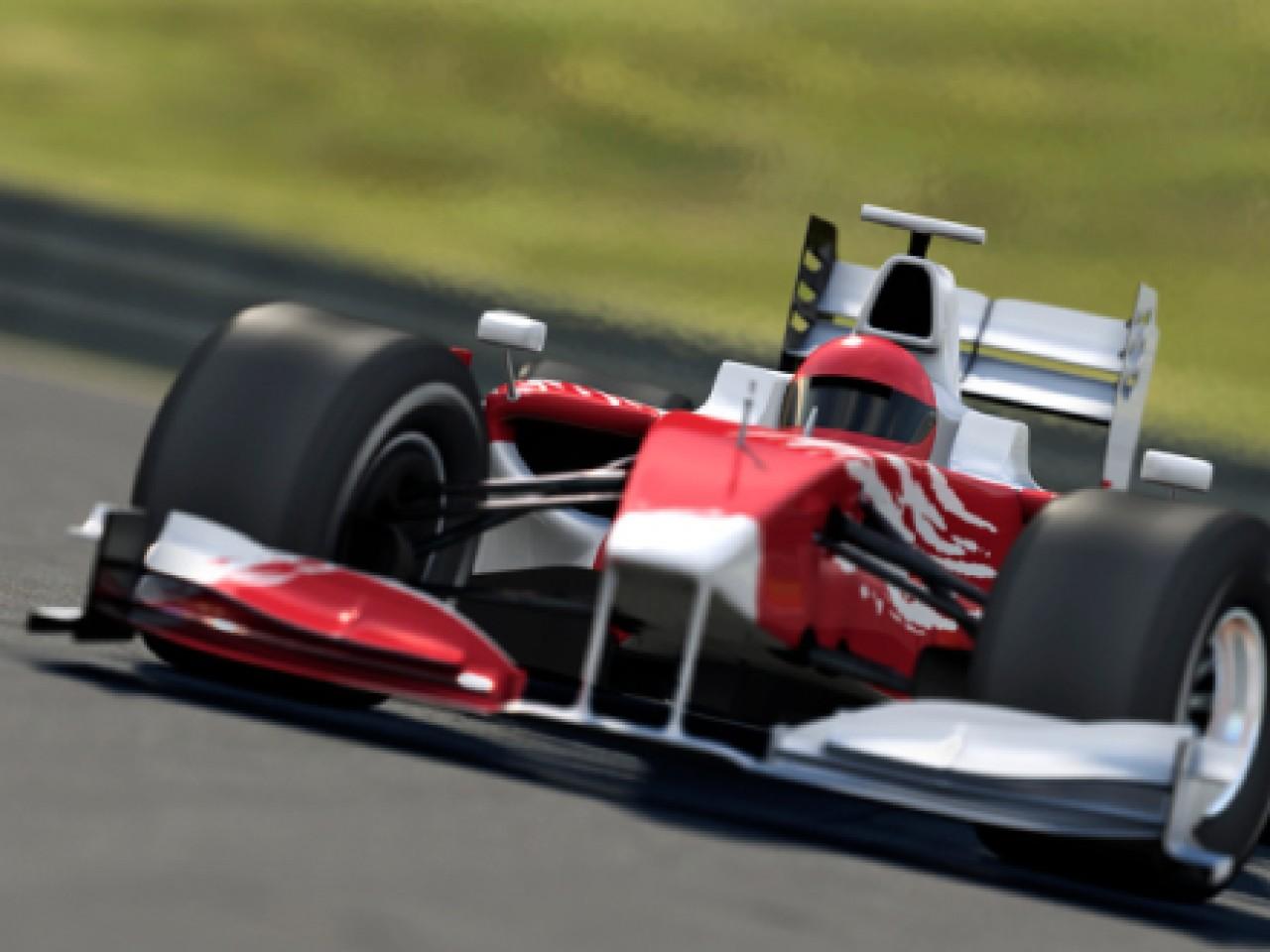 Hungarian Grand Prix 28 July 2017