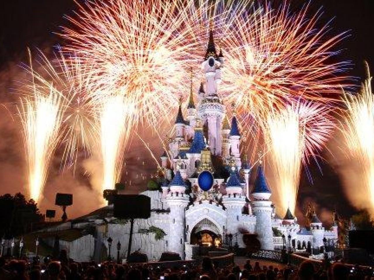 Disney Village®