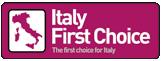Italy Holidays 2017 | italyfirstchoice.co.uk