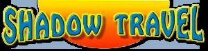 ShadowTravel  la tua Agenzia Viaggi a Nervi