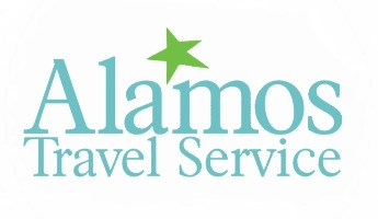 Alamos Travel - Travel service in Mexico
